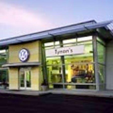 Tynan's Volkswagen, Aurora, CO, 80012