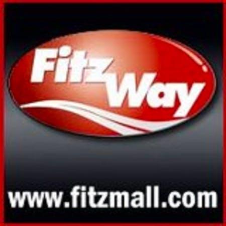 Fitzgerald Chevrolet Frederick, Frederick, MD, 21702