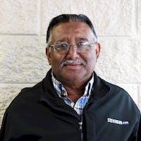 Ernest Khalil at Stevinson Toyota East