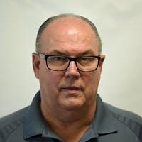 David  Plante at DePaula Chevrolet - Service Center