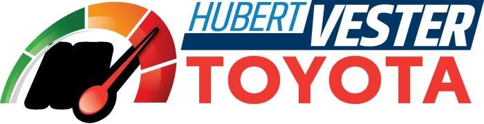 Hubert Vester Toyota, Wilson, NC, 27896