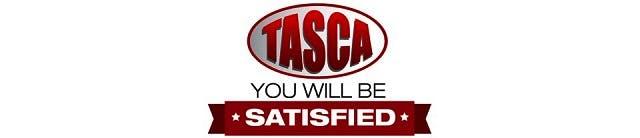 Tasca Ford Mazda, Seekonk, MA, 02771