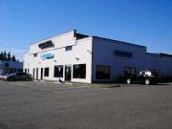 Colonial Mazda, Danbury, CT, 06810