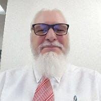 Walter Cliett at Budget Car Sales