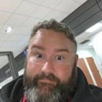 Brad Ellis at Budget Car Sales
