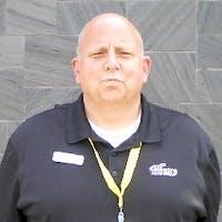 Francis K at Mastro Subaru Of Orlando