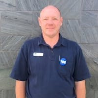 Chris  W at Mastro Subaru Of Orlando