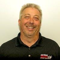 Charles Jackowski at Don Mealey Sport Subaru - Service Center