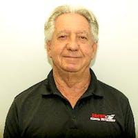 Trevor Jeffery at Don Mealey Sport Subaru