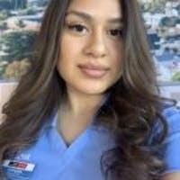 Betsy Perez at DCH Honda of Oxnard