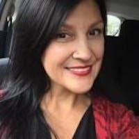 Elizabeth  Sanchez at Bob Moore Nissan