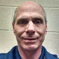 Chuck Strader