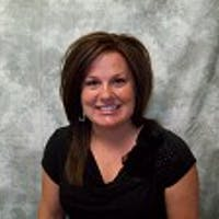 Melissa Krawczyk at Lee Credit Now