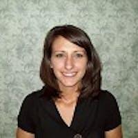 Christine Massey at Lee Credit Now