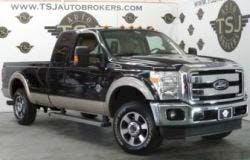 TSJ Auto Brokers Inc, Lakewood, NJ, 08701