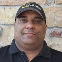 Keith Waller at Champion Chrysler Jeep Dodge