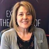 Shelley Turpin at Lexus of Akron-Canton