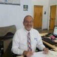 Jim Balch at Jeff D'Ambrosio Auto Group