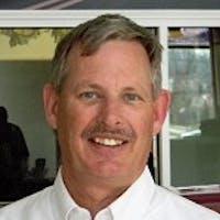 Brooks Donahue at Jeff D'Ambrosio Auto Group