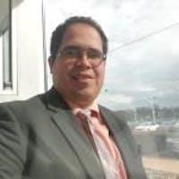 Kenny Ortiz at Jeff D'Ambrosio Auto Group