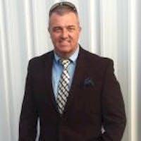 Bob Whelan at Jeff D'Ambrosio Auto Group