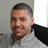 Anthony Vega at Jeff D'Ambrosio Auto Group