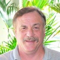 Bob Holmes at Jeff D'Ambrosio Auto Group