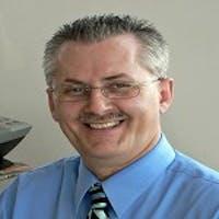 Dave Baldwin at Jeff D'Ambrosio Auto Group