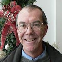 Doug Ditmer at Jeff D'Ambrosio Auto Group