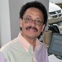Milt Kenner at Jeff D'Ambrosio Auto Group