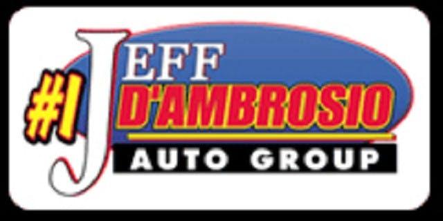 Jeff D'Ambrosio Auto Group, Downingtown, PA, 19335