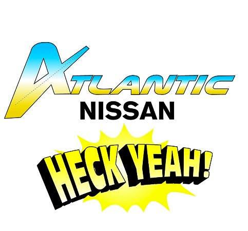 Nissan of Bayshore, Bay Shore, NY, 11706
