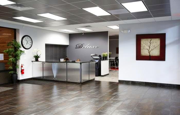 Deluxe Auto Sales, Linden, NJ, 07036