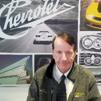 Brian Toal at Quality Chevrolet