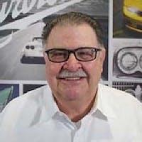 John  Marrone  at Quality Chevrolet