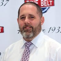Peter Bottorff at Pine Belt Chevrolet