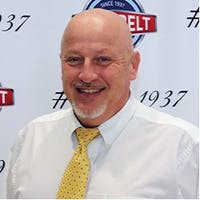 Bob Penny at Pine Belt Chevrolet