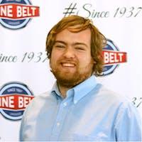 Bret Downs at Pine Belt Chevrolet