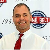 Jack Boylan at Pine Belt Chevrolet