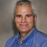Craig Schmidt at Bob Lindsay Honda