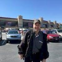 Joe Flanigan at Shottenkirk Honda of Cartersville
