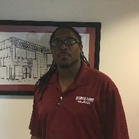 Justin  Charles at State Line Nissan - Service Center