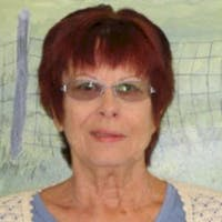 Dianne Smith at Piazza Acura / Honda of Reading