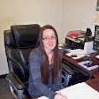 Beth Gleason at Belknap Subaru - Service Center