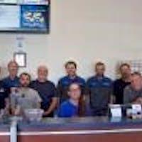 Service Staff . at Belknap Subaru - Service Center