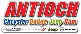 Antioch Chrysler Dodge Jeep Ram, Antioch, IL, 60002
