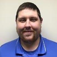 William Oltz at Honda of Cleveland - Service Center