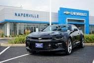 Chevrolet of Naperville, Naperville, IL, 60540