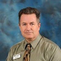 Barry Stadtler at Coggin Deland Honda - Service Center
