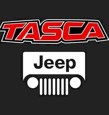 Tasca Chrysler Jeep Dodge Ram Fiat, Johnston, RI, 02919